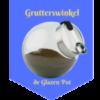 Grutterswinkel de Glazen Pot
